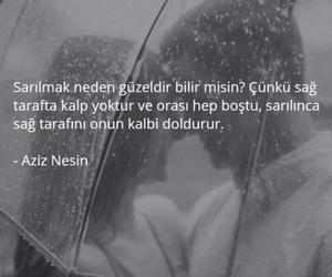 aziz nesin and turkce soz image