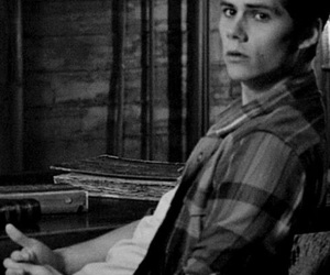 dylan o'brien and dylan obrien image
