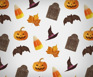 candy, fun, and Halloween image