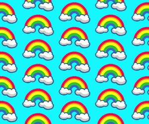 pattern, background, and cool image