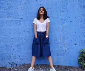 australia, clothing, and british girl image
