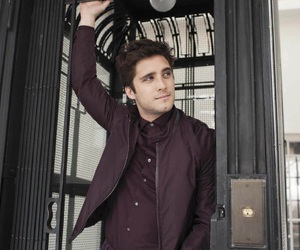 71 Images About Diego On We Heart It See More About Diego Boneta