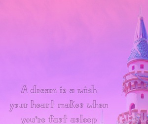 disney, quote, and wallpaper image