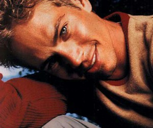 paul walker and young image