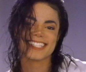 king of pop, michael jackson, and mjj image