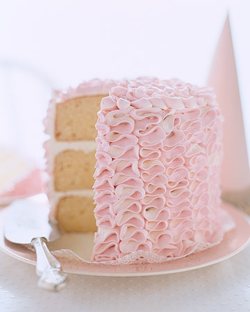 Swell Designspiration Ruffle Tower Cake Kids Birthday Cake Recipes Funny Birthday Cards Online Overcheapnameinfo