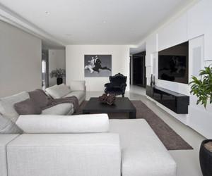 decor, luxury, and Dream image