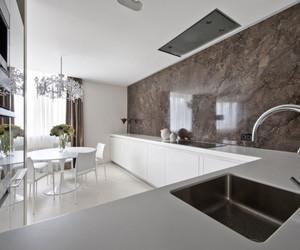 decor, kitchen, and luxury image