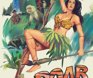 roar, katy perry, and music image