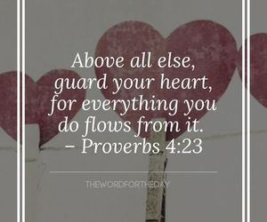 god, bible verse, and beautiful quotes image