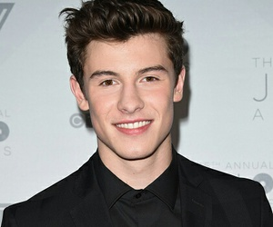 music, shawn mendes, and shawn image