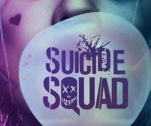 suicide squad image