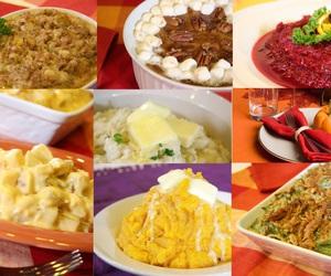 dinner, food porn, and november image