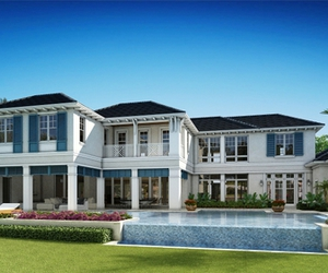 goals, luxury, and house image