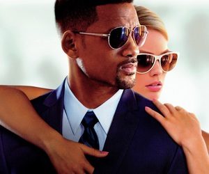 film, will smith, and diversion image