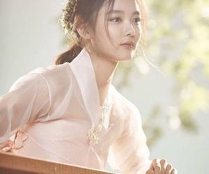 kdrama and kim yoo jung image