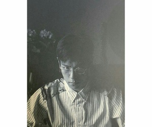 T.O.P, choi seunghyun, and bigbang image