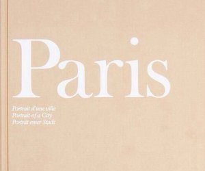 paris, aesthetic, and book image