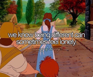disney, beauty and the beast, and different image