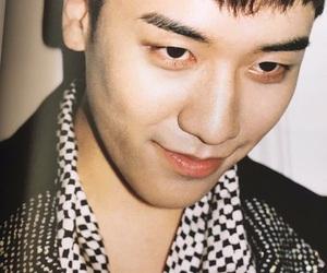 handsome, seunghyun, and seungri image