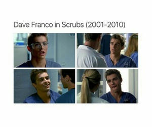 Hot and dave franco image