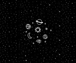 earth, iphone wallpaper, and wallpaper image