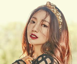 park shin hye and actress image