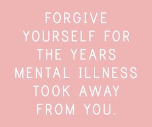 beautiful, forgive, and forgiveness image