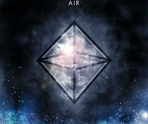 air and elements image