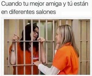 bff, memes en español, and memes image