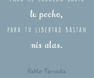 30 Images About Pablo Neruda Chileno On We Heart It See More About
