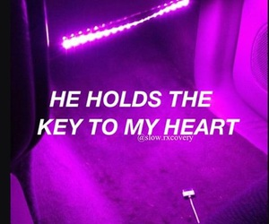 Drake, heart break, and love quotes image