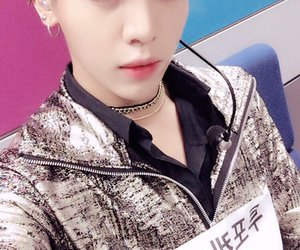 chinese, handsome, and ulzzang boy image