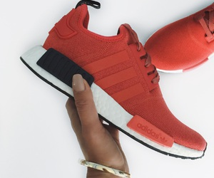 adidas, adidas originals, and kicks image