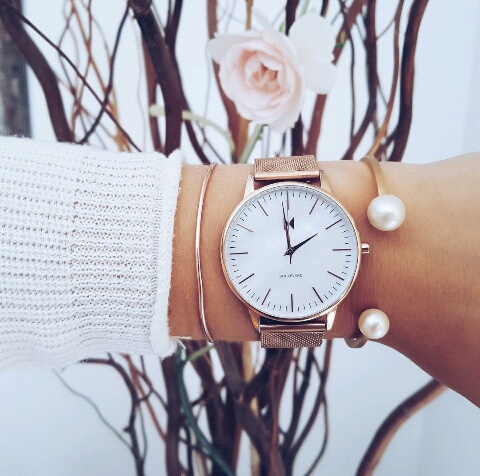 accessories, fashion, and bracelets image