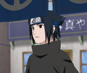 sasuke and naruto image