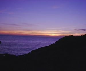 holiday, sky, and yoga image