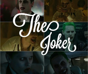 crazy, Gotham, and harley quinn image