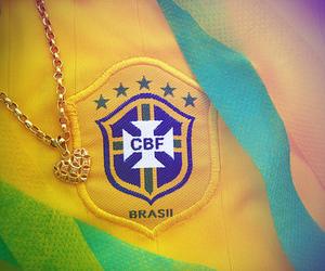 brasil, brazil, and heart image