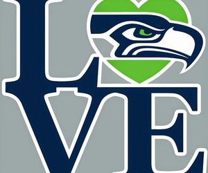 seattle, seattle seahawks, and we are 12 image