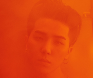 mino, kpop, and winner image