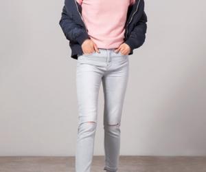 clothing, fashion, and stradivarius image