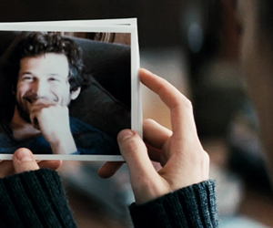 guillaume canet, movie, and last night image
