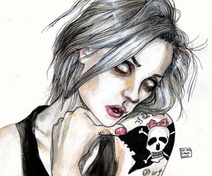 art and brody dalle image