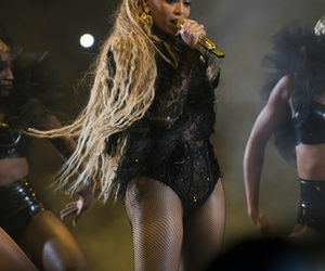 beautiful, style, and beyoncé image