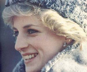beauty, british, and diana image