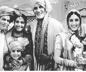bollywood, shahrukh khan, and kkkg image