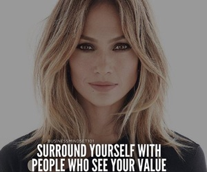 Jennifer Lopez, quote, and remind image