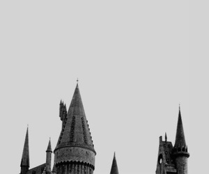 books, harry potter, and header image