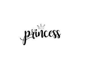 princess, black, and header image